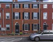 11 Sheafe Street, Portsmouth image