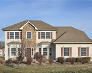 2072 Independence Drive, New Windsor image