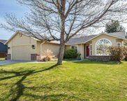 4836 S GREENACRES WAY, Boise image