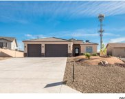 1624 Willow Ave, Lake Havasu City image