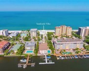 9524 Gulf Shore Dr Unit 1, Naples image