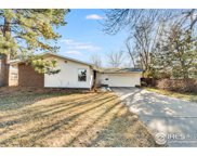 1205 Springfield Dr, Fort Collins image