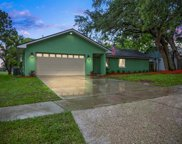 506 Eagle Circle, Casselberry image