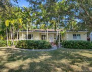 1525 Alegriano Ave, Coral Gables image