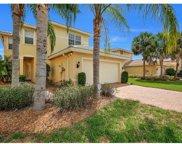 10469 Carolina Willow DR, Fort Myers image