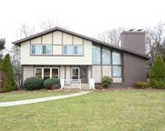 109 Snowden Dr, Ross Twp image