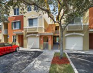 11026 Legacy Drive Unit #304, Palm Beach Gardens image