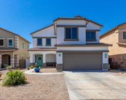 841 W Oak Tree Lane, San Tan Valley image
