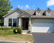 6068 Coventry Meadow Lane, Hilliard image