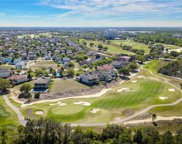 7473 Gathering Loop Unit lot 214, Reunion image