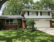 6232 West 128Th Place, Palos Heights image