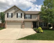 11261 Falling Water  Way, Fishers image