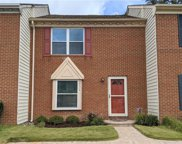 3738 Canadian Arch, South Central 2 Virginia Beach image