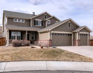 11895 Hitching Post Court, Parker image
