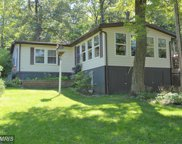 1278 LINCOLN HIGHWAY, Crystal Spring image
