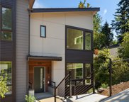 18115 65th Ave NE Unit 103, Kenmore image