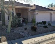 28837 N 45th Street, Cave Creek image