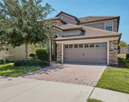 1518 Moon Valley Drive, Davenport image