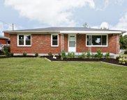 11412 Flowervale Ln, Louisville image