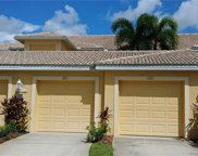 19400 Cromwell CT Unit 103, Fort Myers image