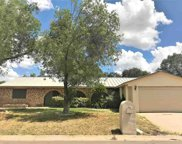 707 Timber Ln, Laredo image