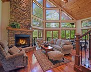 77 Souther Mill Ovlk, Blairsville image