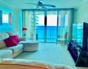 2501 S Ocean Dr Unit #1121, Hollywood image