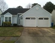 1829 Wandsworth Drive, Southeast Virginia Beach image