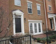 47 96th  Street, Indianapolis image