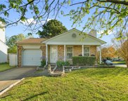 3634 Campion Avenue, South Central 2 Virginia Beach image