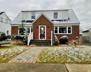 116 WESLEY ST, Clifton City image