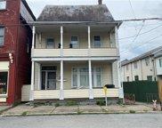 116 West Main, Pen Argyl image