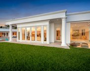 580 Chalette Drive, Beverly Hills image