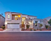 4116 FALCONS FLIGHT Avenue, North Las Vegas image