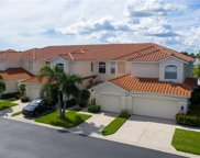 15030 Tamarind Cay CT Unit 302, Fort Myers image