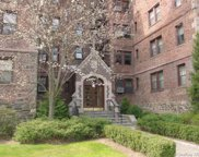 209 Garth  Road Unit #PH, Scarsdale image