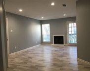 18333 Roehampton Drive Unit 518, Dallas image
