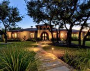 19400 Sean Avery Path, Spicewood image