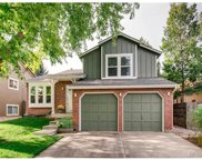 13592 West 65th Place, Arvada image
