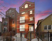 2840 N Damen Avenue Unit #2, Chicago image
