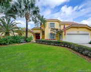 10341 Nw 18th Dr, Plantation image