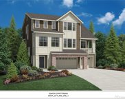 17223 94th (Homesite 12) Place NE, Bothell image