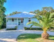 26657 Terry Cove Drive, Orange Beach image