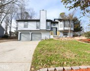 1981 Rocky Mill Drive, Lawrenceville image