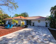617 Lake Murex CIR, Sanibel image