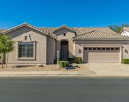 18210 N 48th Place, Scottsdale image