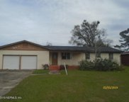2907 RIBAULT SCENIC DR, Jacksonville image