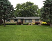 9302 Country Club  Road, Mooresville image