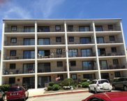2 144th St Unit 103, Ocean City image