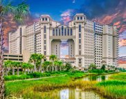100 N Beach Blvd. Unit 1109, North Myrtle Beach image